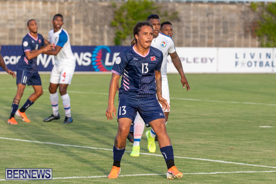 Bermuda-vs-Panama-Football-September-5-2019-6753