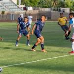 Bermuda vs Panama Football, September 5 2019-6770