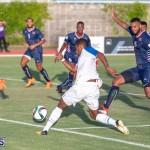 Bermuda vs Panama Football, September 5 2019-6772