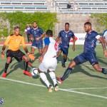 Bermuda vs Panama Football, September 5 2019-6773