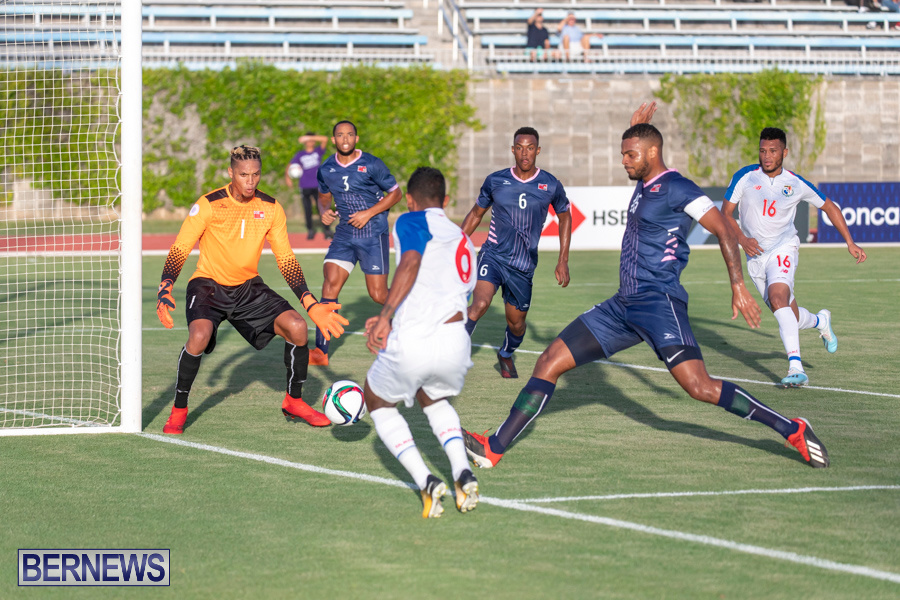 Bermuda-vs-Panama-Football-September-5-2019-6773