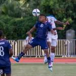Bermuda vs Panama Football, September 5 2019-6777