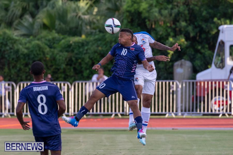 Bermuda-vs-Panama-Football-September-5-2019-6777
