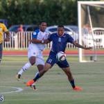 Bermuda vs Panama Football, September 5 2019-6782