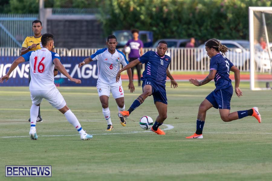 Bermuda-vs-Panama-Football-September-5-2019-6785