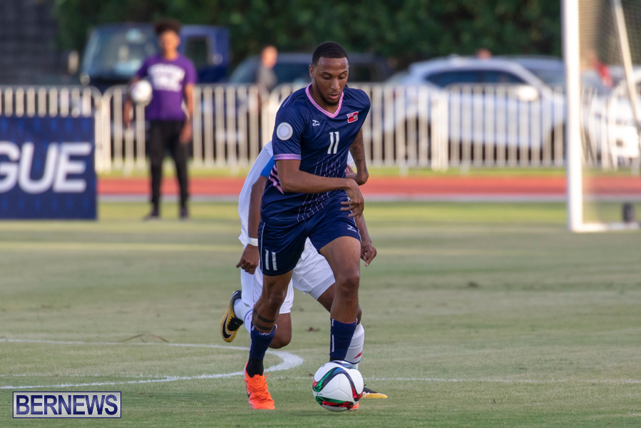 Bermuda-vs-Panama-Football-September-5-2019-6789
