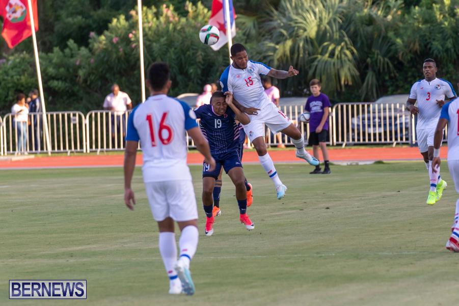 Bermuda-vs-Panama-Football-September-5-2019-6801