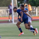 Bermuda vs Panama Football, September 5 2019-6805