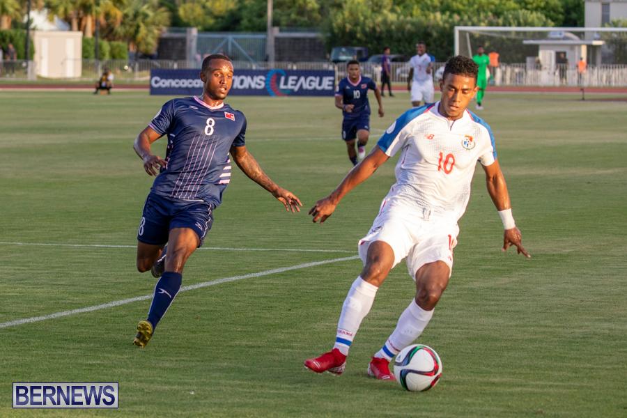 Bermuda-vs-Panama-Football-September-5-2019-6830