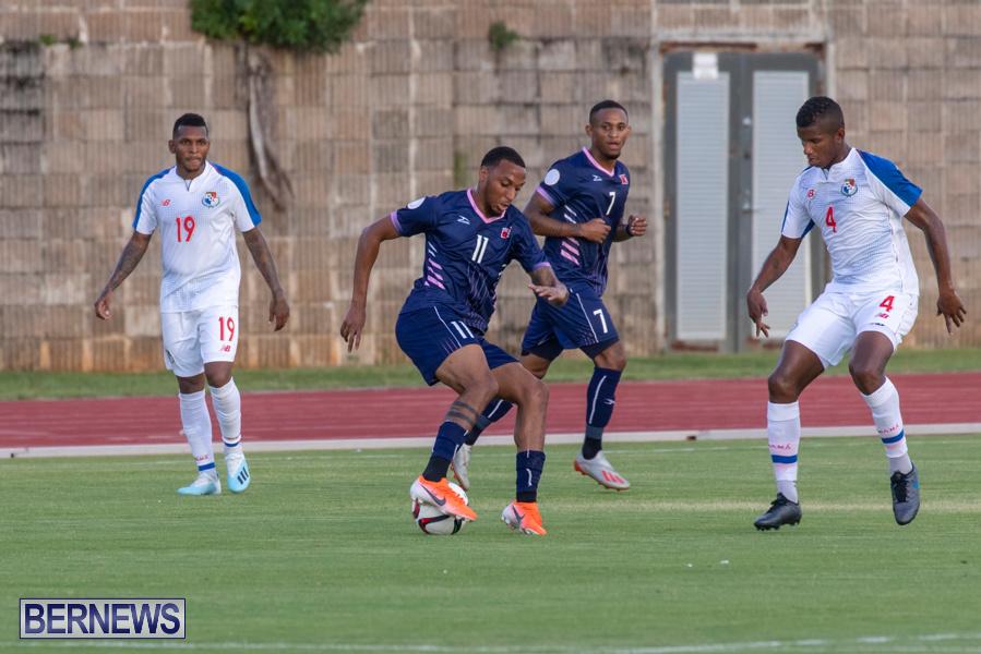 Bermuda-vs-Panama-Football-September-5-2019-6864