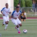 Bermuda vs Panama Football, September 5 2019-6869