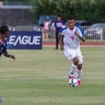 Bermuda vs Panama Football, September 5 2019-6873