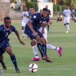 Bermuda vs Panama Football, September 5 2019-6880