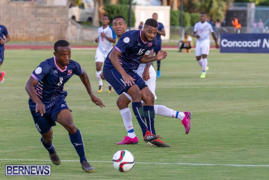 Bermuda-vs-Panama-Football-September-5-2019-6880