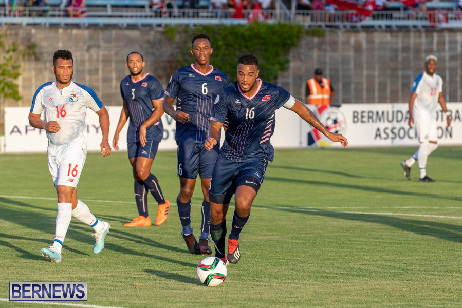 Bermuda-vs-Panama-Football-September-5-2019-6883
