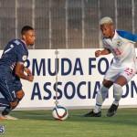 Bermuda vs Panama Football, September 5 2019-6888