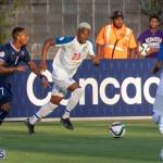 Bermuda vs Panama Football, September 5 2019-6890