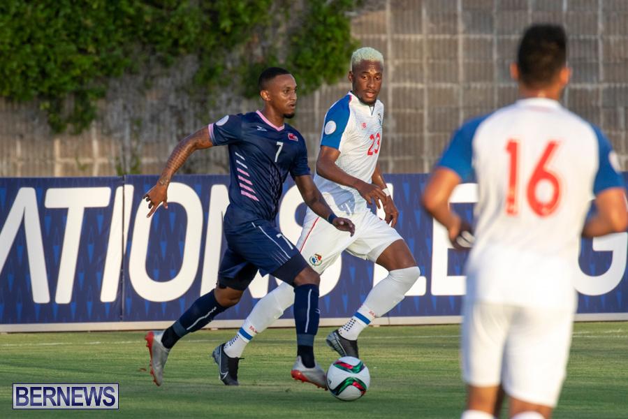 Bermuda-vs-Panama-Football-September-5-2019-6892