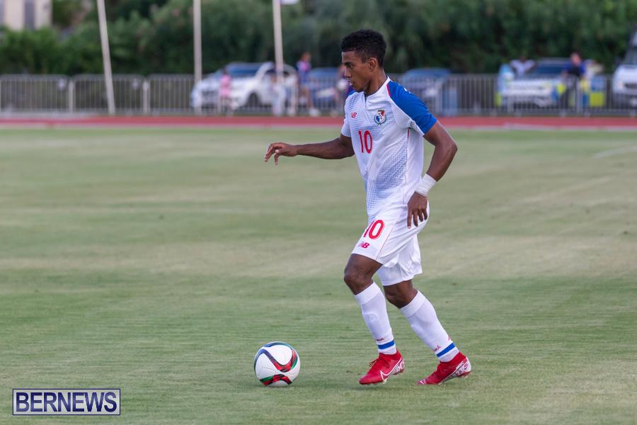 Bermuda-vs-Panama-Football-September-5-2019-6929
