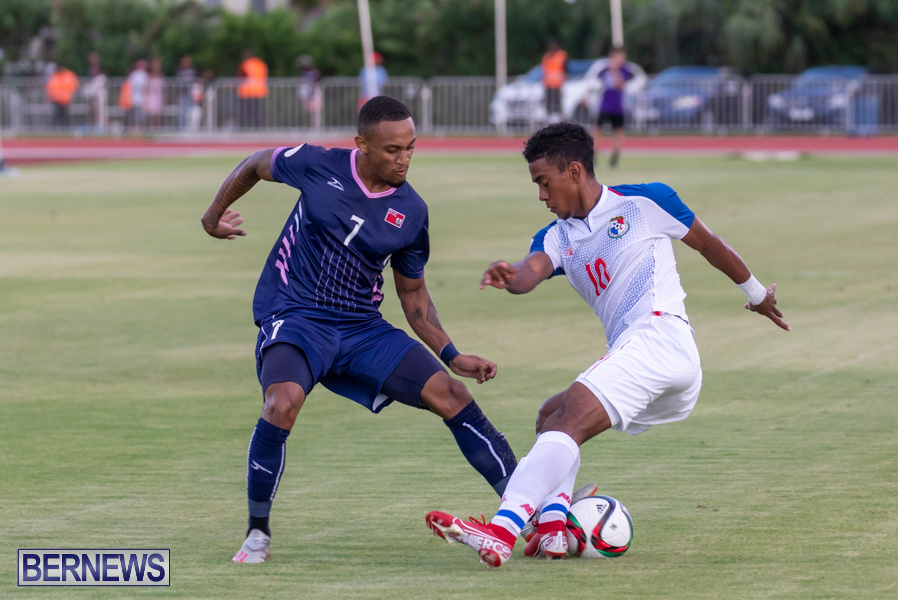 Bermuda-vs-Panama-Football-September-5-2019-6946