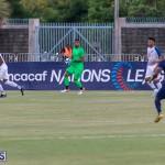 Bermuda vs Panama Football, September 5 2019-6975