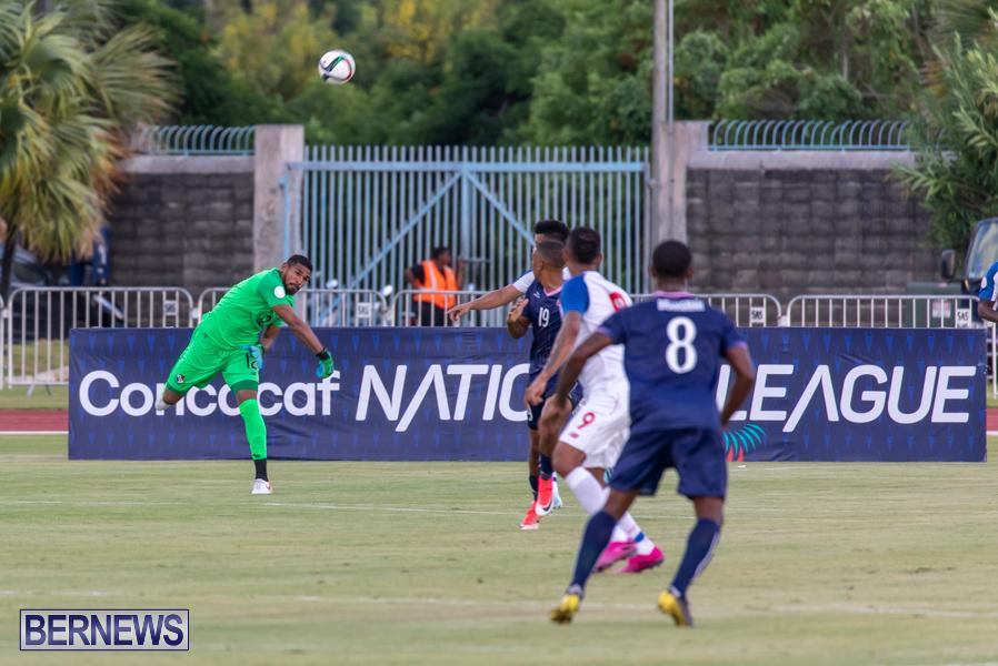Bermuda-vs-Panama-Football-September-5-2019-6977