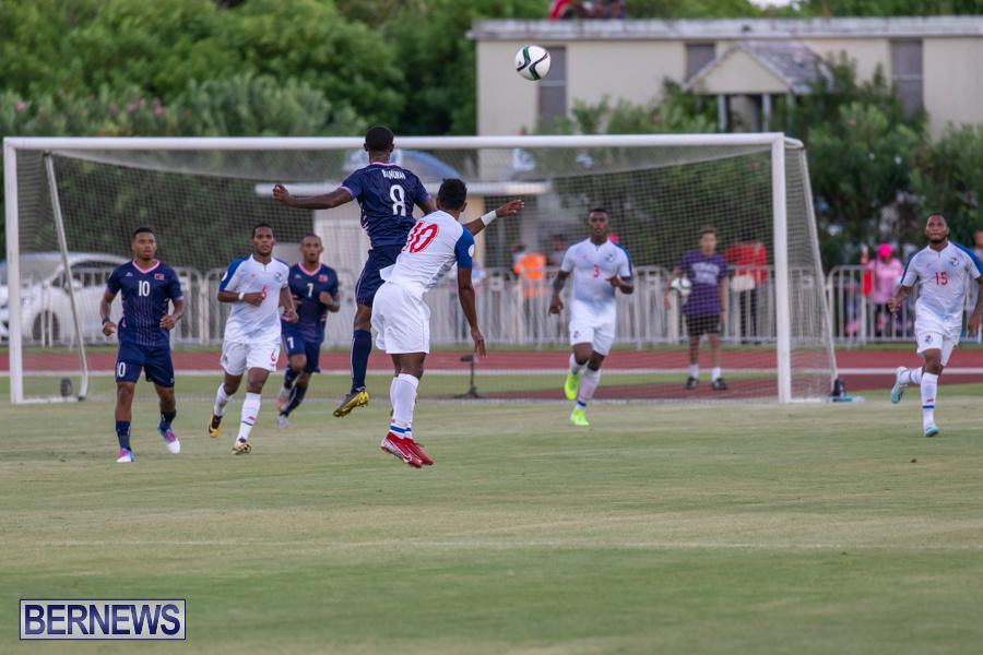 Bermuda-vs-Panama-Football-September-5-2019-6981