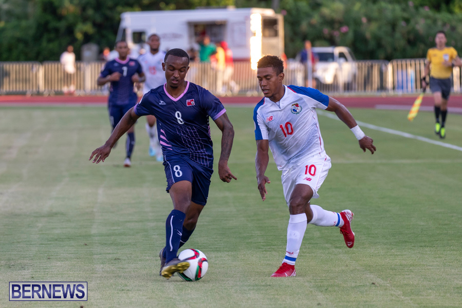 Bermuda-vs-Panama-Football-September-5-2019-6985