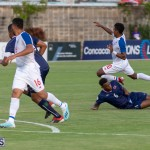 Bermuda vs Panama Football, September 5 2019-6999
