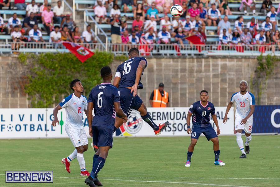 Bermuda-vs-Panama-Football-September-5-2019-7003