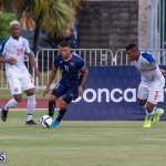 Bermuda vs Panama Football, September 5 2019-7034