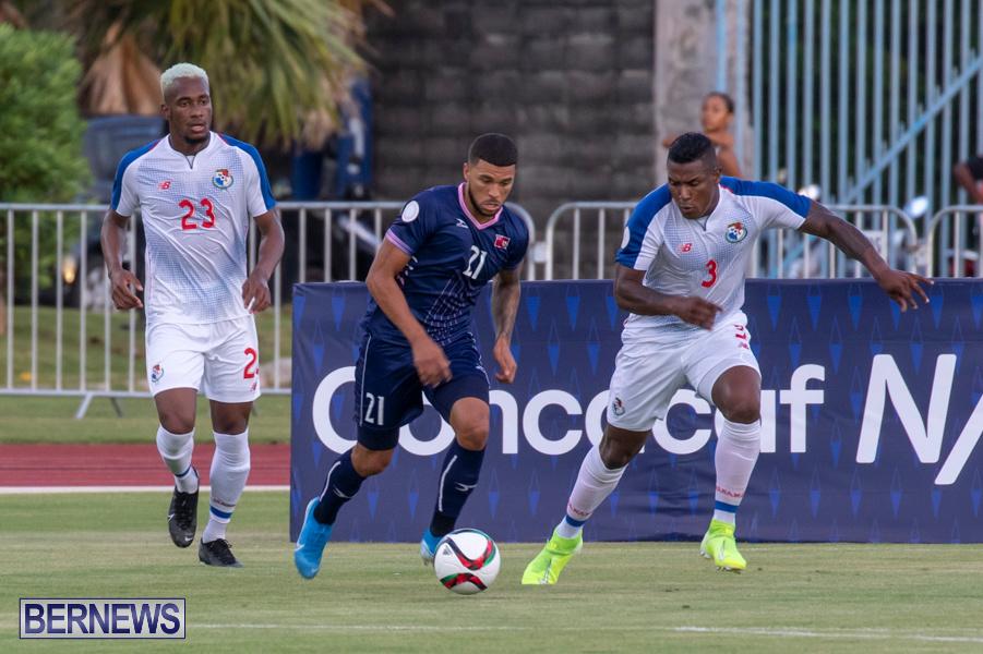 Bermuda-vs-Panama-Football-September-5-2019-7038