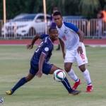 Bermuda vs Panama Football, September 5 2019-7065