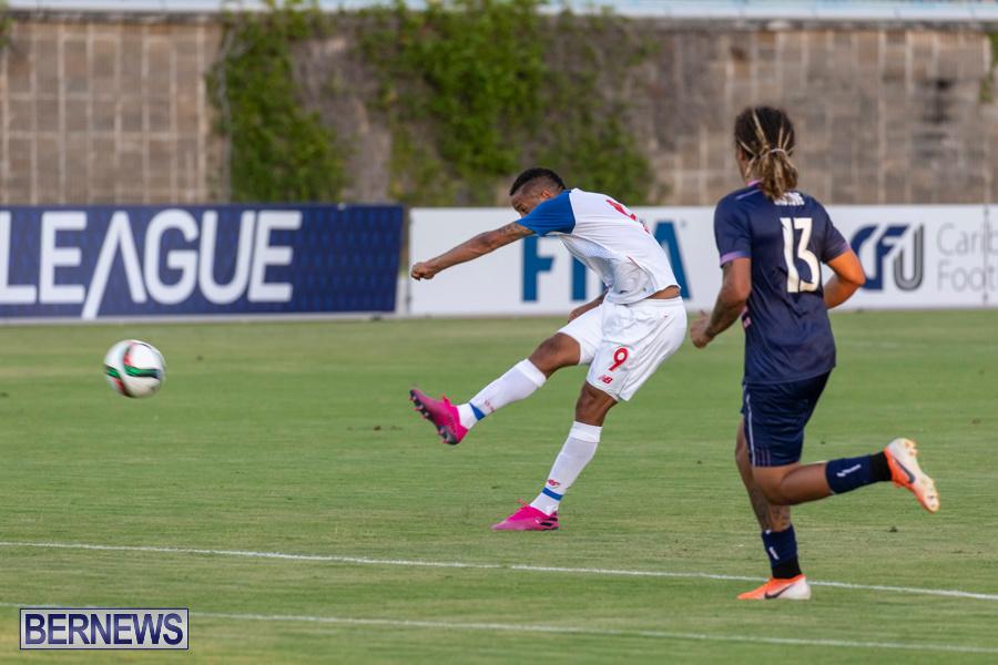 Bermuda-vs-Panama-Football-September-5-2019-7070