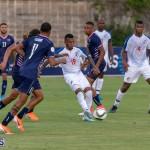 Bermuda vs Panama Football, September 5 2019-7091