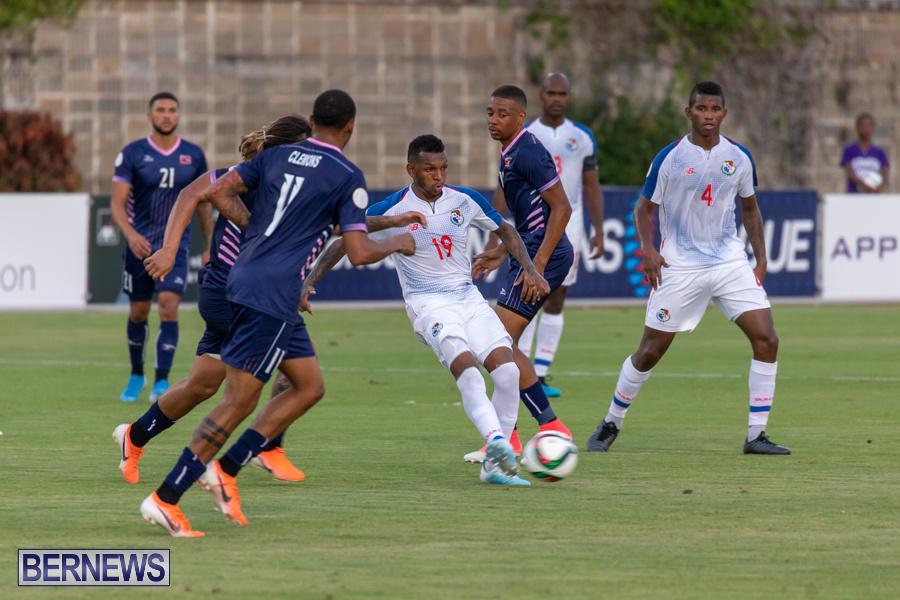 Bermuda-vs-Panama-Football-September-5-2019-7091