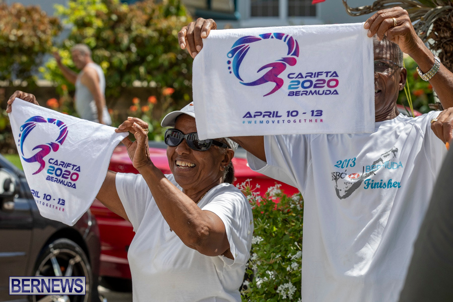 Carifta-2020-Holds-Pep-Rally-At-City-Hall-Bermuda-September-6-2019-7894