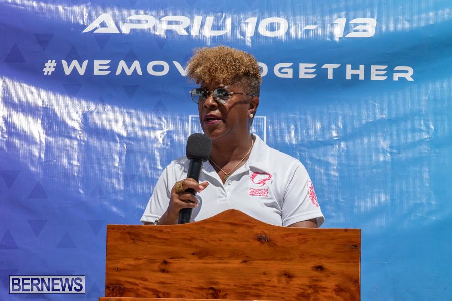 Carifta-2020-Holds-Pep-Rally-At-City-Hall-Bermuda-September-6-2019-7898