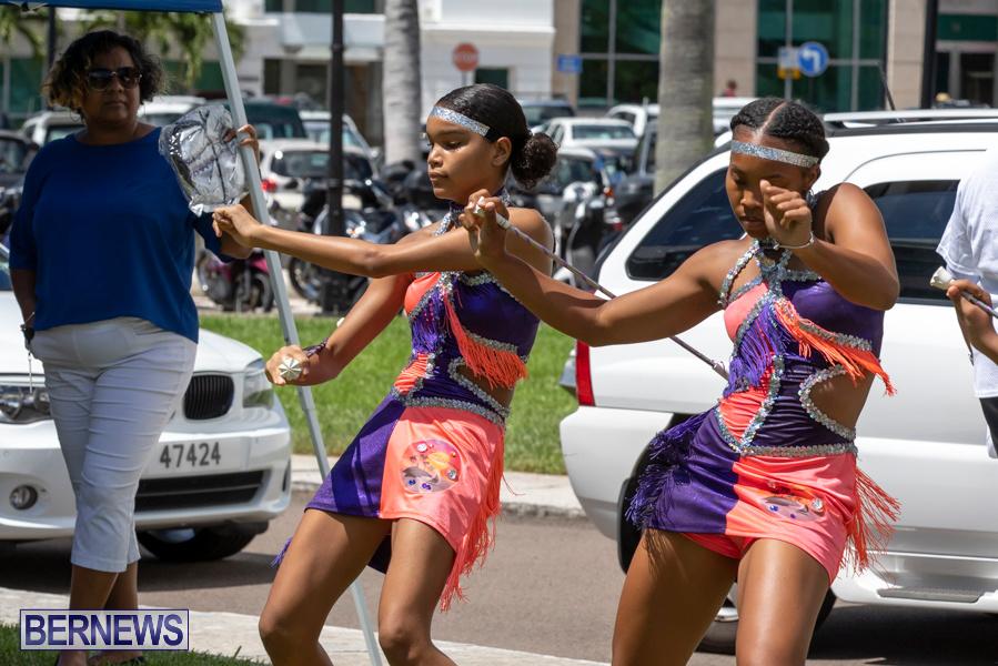 Carifta-2020-Holds-Pep-Rally-At-City-Hall-Bermuda-September-6-2019-7928