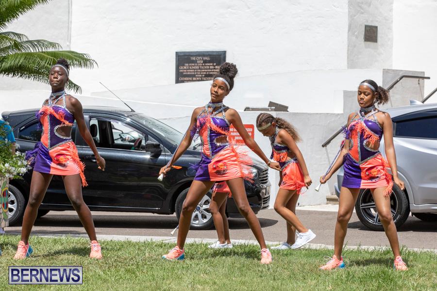 Carifta-2020-Holds-Pep-Rally-At-City-Hall-Bermuda-September-6-2019-7942