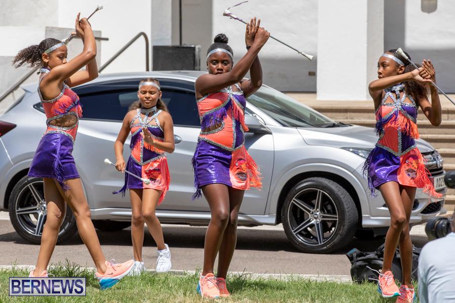Carifta-2020-Holds-Pep-Rally-At-City-Hall-Bermuda-September-6-2019-7959