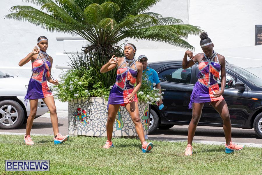 Carifta-2020-Holds-Pep-Rally-At-City-Hall-Bermuda-September-6-2019-7988