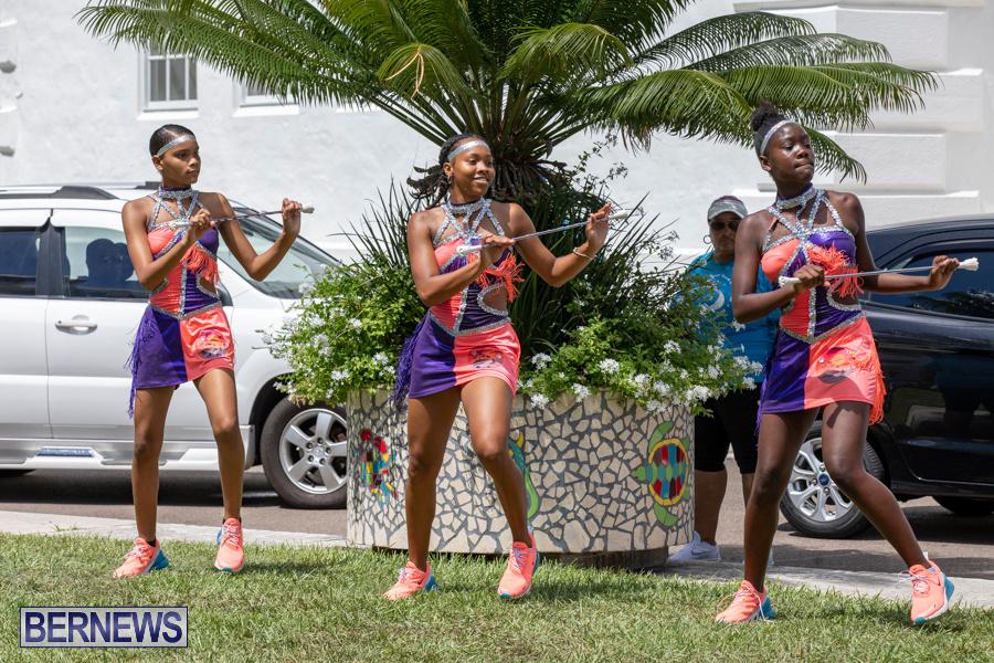Carifta-2020-Holds-Pep-Rally-At-City-Hall-Bermuda-September-6-2019-8015