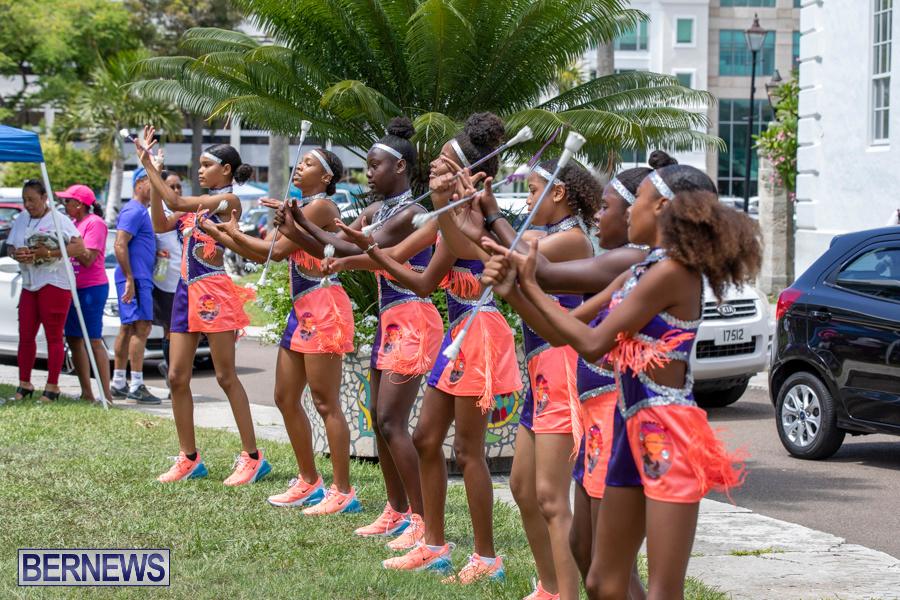 Carifta-2020-Holds-Pep-Rally-At-City-Hall-Bermuda-September-6-2019-8036