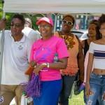 Carifta 2020 Holds Pep Rally At City Hall Bermuda, September 6 2019-8063