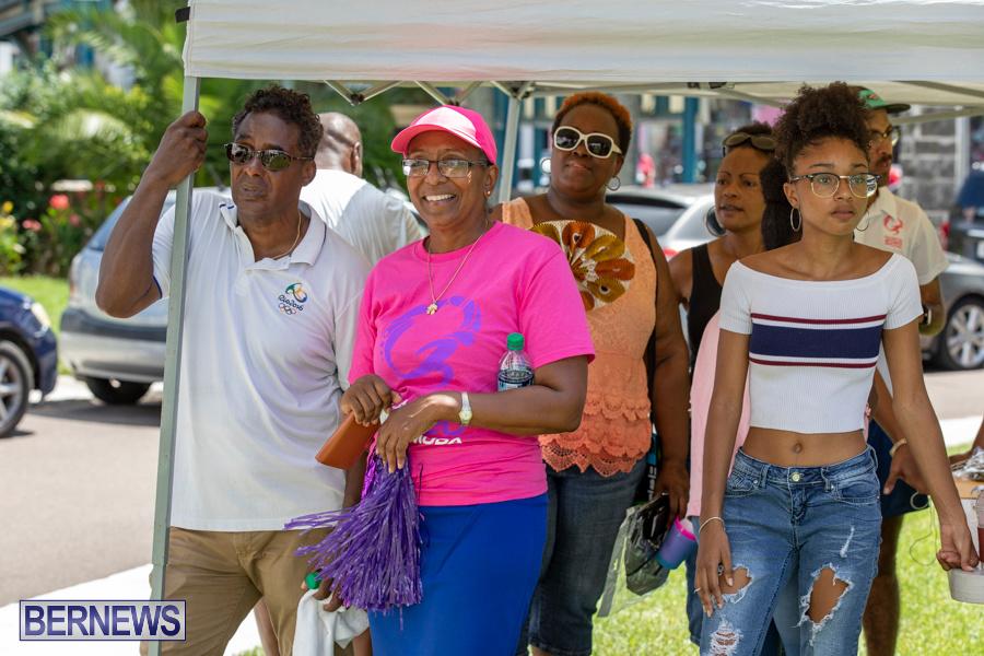 Carifta-2020-Holds-Pep-Rally-At-City-Hall-Bermuda-September-6-2019-8063