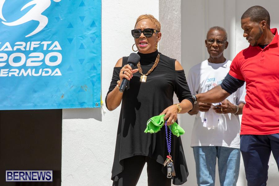 Carifta-2020-Holds-Pep-Rally-At-City-Hall-Bermuda-September-6-2019-8069