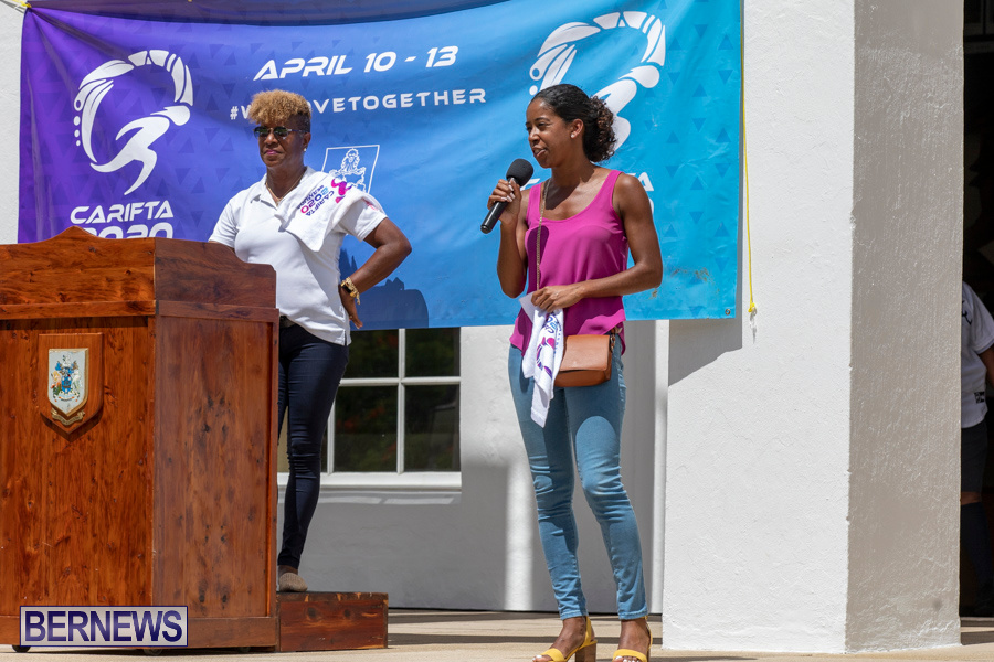 Carifta-2020-Holds-Pep-Rally-At-City-Hall-Bermuda-September-6-2019-8074