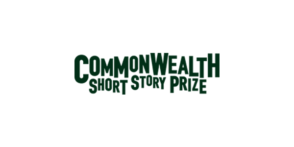 Short Story Competition Accepting Entries - Bernews