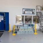 DE Mortimer Showroom Grand Opening Bermuda, September 21 2019-0239
